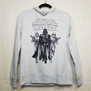 Forever 21 x Star Wars